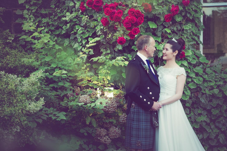 Blog – Newcastle Upon Tyne Wedding Photography