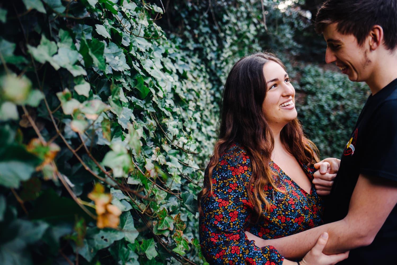 Engagement Photography-10