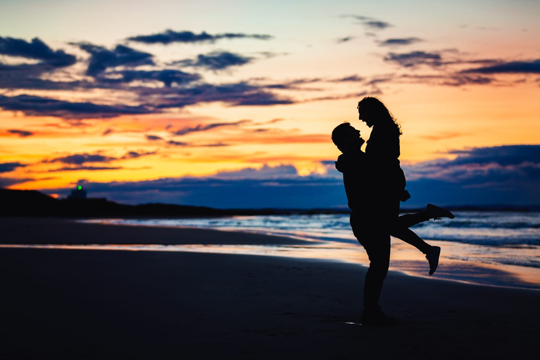 Engagement Photography-24
