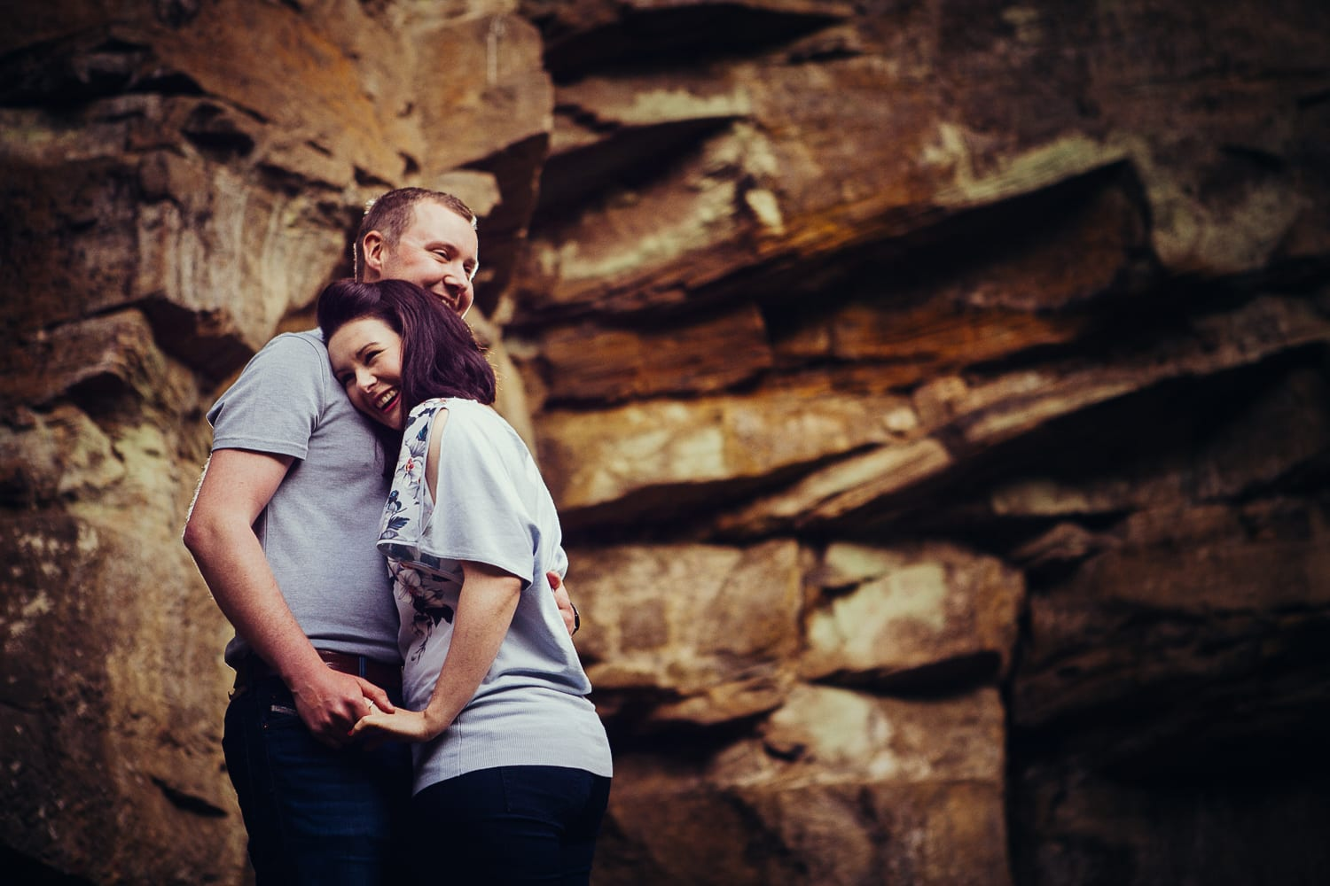 Engagement Photography-4